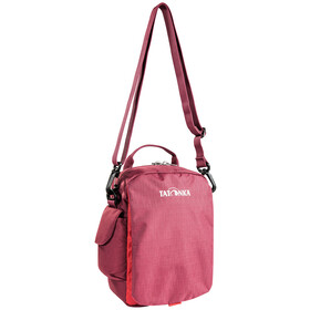 Tatonka Check In XT Mochila, bordeaux red